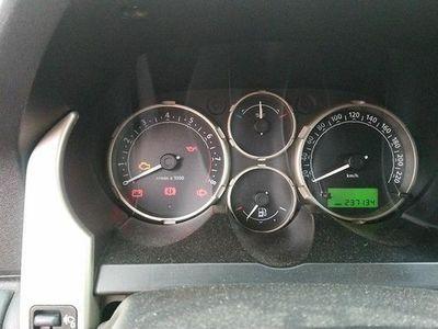 käytetty Land Rover Freelander 1