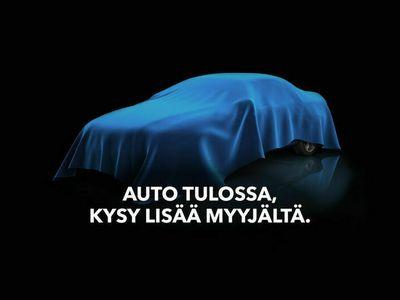 käytetty Peugeot 508 Allure BlueHDi 130 EAT8-automaatti Webasto - Korko 1,99% + kulut