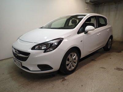 käytetty Opel Corsa 5-ov Enjoy 1,0T ecoFLEX Start/Stop 66kW MT6