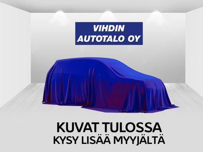 käytetty Peugeot 308 Premium 1.6 VTi 120 5-ov