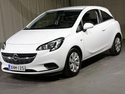 käytetty Opel Corsa 3-ov Enjoy 1,0T ecoFLEX S/S 66