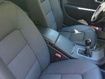 käytetty Volvo V70 2.0D Kinetic Business