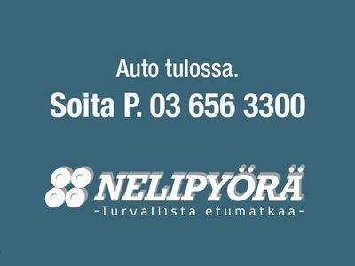 käytetty Renault Laguna SportTour 2,0 dCi 175 A Dynamique