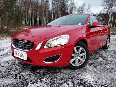 gebraucht Volvo S60