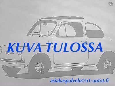 käytetty Renault Laguna Sport Tourer 1,5 dCi 110hv 6MT FAP Dynamique Business *korkotarjous 1,9%+kulut*