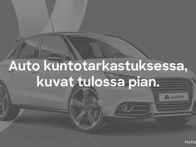 käytetty Audi Q2 *KOTIINTOIMITUS!* Business 1,0 TFSI 85 S tronic ultra Tarkastettuna, Rahoituksella, Kotiin toimitett