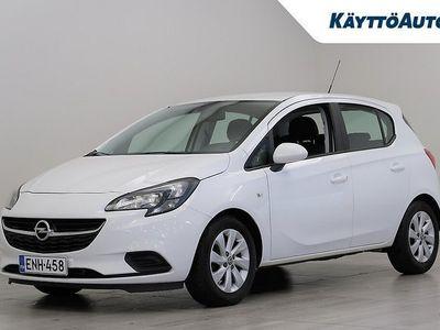 käytetty Opel Corsa 1.4 ecoFLEX Enjoy 5-ovinen
