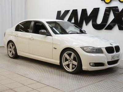 käytetty BMW 335 A E90 Sedan