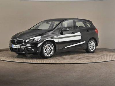 käytetty BMW 216 2 Serie F45 Active Tourer d A Business