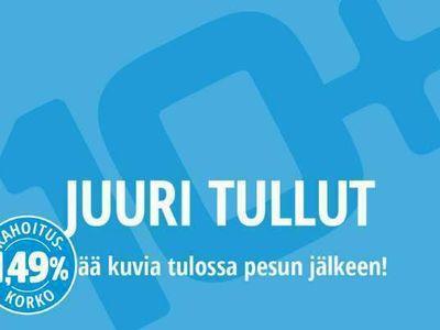 käytetty Opel Astra Sports Tourer Sport 1,4 Turbo ecoFLEX Start/Stop 103kW MT6 - ** RAHOITUSKORKO 1,49% ** - Suomi-auto / Lohkolämmitin / Cruise / Tutkat / RAHOITUSKORKO 1.49% + kulut!
