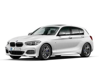 käytetty BMW M140