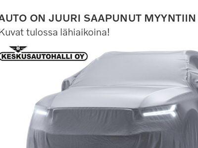 käytetty Volvo XC60 D5 AWD Summum aut. *Driver Support*