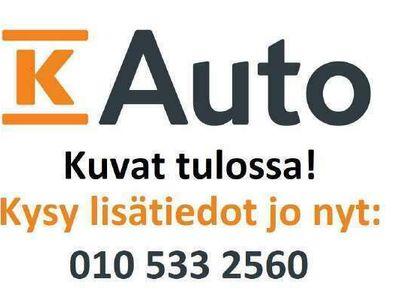 käytetty Audi A3 Sportback Sedan Open Sky Edt 1,4 TFSI 92 S tro (16) # LASIKATTO # SUOMI-AUTO #