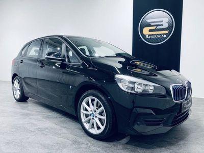 käytetty BMW 225 Active Tourer F45 225xe Plug-in Hybrid **VAIHTOEHTO UUDELLE & KORKO 0,5%**
