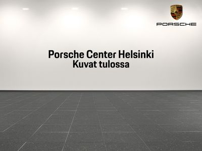 käytetty Porsche 911 Carrera 4S PDK