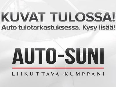 käytetty Peugeot 3008 Allure PureTech 130 Automaatti