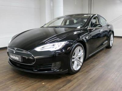käytetty Tesla Model S 70 D **Ilmainen Supercharger-lataus,** **** Korko 0,99% + min. 1500 EUR takuuhyvitys ****