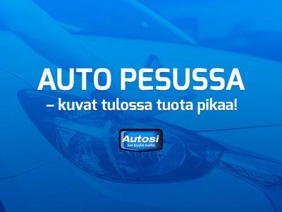 käytetty Ford Transit 300M 2,2TDCi 125 hv Trend X N1 Van FWD 4,36 Matala sis. alv 24%