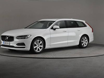 käytetty Volvo V90 D3 AWD Business A (MY18.1)