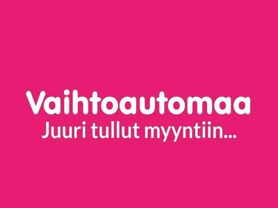 käytetty Audi A4 Avant 2,0TDI 105kW Aut. # SIISTI # Jakopää 220tkm # Sähköistuin kuljettaja, Sähköluukku, Bang&Olufsen, LED- ja Xenon #