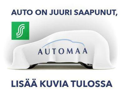 käytetty Renault Mégane Break 1,6 16V Confort VÄHÄN AJETTU!!!