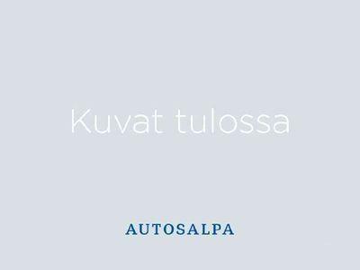 käytetty Volvo V60 CC D4 AWD Summum aut