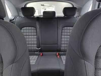 käytetty Audi Q3 Business II 2,0 TDI 103 kW quattro S tronic