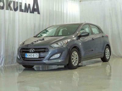 käytetty Hyundai i30 1.4 ISG Classic