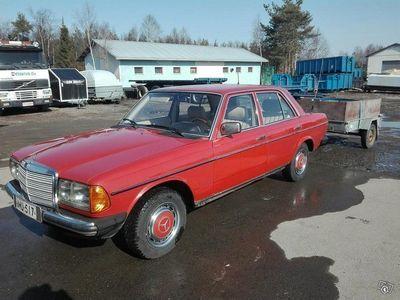 gebraucht Mercedes E300 d -79