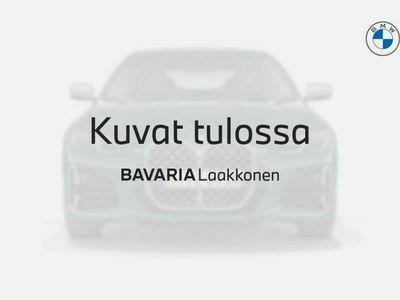 käytetty BMW 118 118 F20 Hatchback i Business UZU-619   Laakkonen
