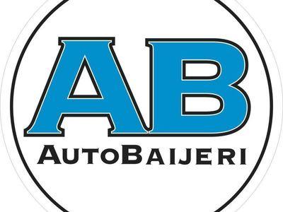 käytetty Mercedes C180 Avantgarde Bensa Hyvä ajoltaan Toimiva ilmastointi