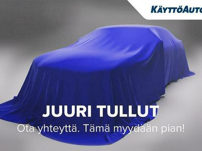 käytetty VW Passat Variant Comfortline 2,0 TDI 110 kW (150 hv) DSG-au