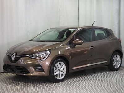 käytetty Renault Clio TCe 100 Zen V