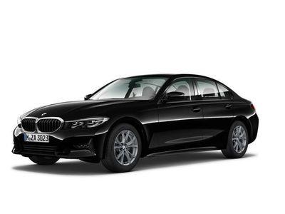 käytetty BMW 320 320 G20 Sedan d A xDrive Business Sport MHEV