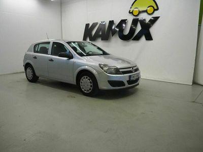 käytetty Opel Astra Sports Tourer Enjoy 1,0 Turbo ecoFLEX Start/Stop 77kW MT5 **** LänsiAuto Safe -sopimus hintaan 590EU