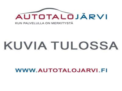 käytetty Toyota Aygo 1,0 VVT-i + 5ov Style Pack, Sound Pack ** TÄHÄN AUTOON KORKOTARJOUS 1,49% + KULUT **