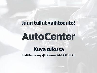 käytetty Land Rover Discovery 2,0 Td4 Aut - 2-Paikkainen pakettiauto + Navi + Vetokoukku + Sis. ALV 24% / Tulossa myyntiin!