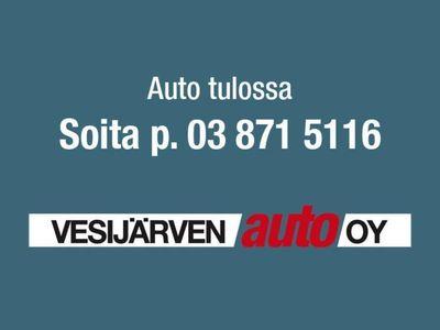 käytetty Ford Fiesta Viistoperä (A B) 4ov 99 - Vähintään 1500€ hyvitys autostasi (ajokuntoinen ja katsastettu)!