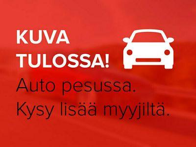 käytetty Volvo V70 D3 Momentum aut - Suomi-auto / Eberspächer polttoainetoiminen lisälämmitin / Vetokoukku