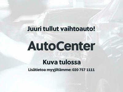 käytetty Jaguar XE 25t 240hv R-Sport Aut + Nahat + Bluetooth + BiXenon + Tutkat