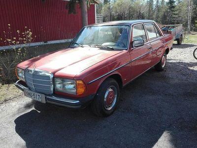 käytetty Mercedes E300 d -79