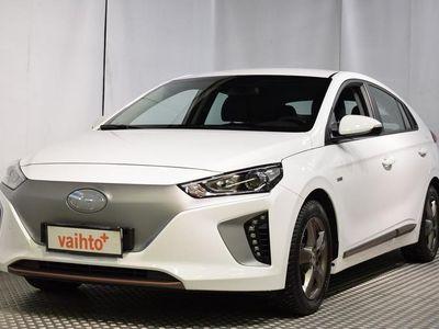 käytetty Hyundai Ioniq ELECTRIC Comfort
