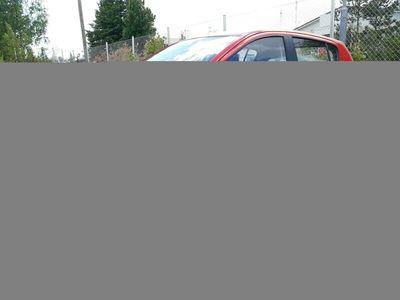 käytetty Hyundai i20 1,2 Classic 5d #Vähän ajettu #1-omistaja #Ilmastoitu