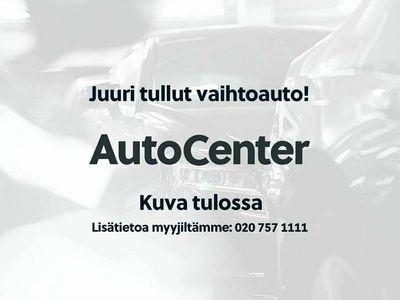 käytetty Jaguar XF 20d R-Sport Aut + Nahat + Navi + Meridian + Keyless Go + BiXenon + Tutkat