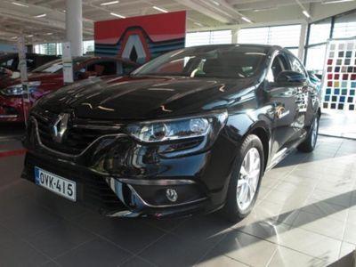 gebraucht Renault Mégane Hatchback Energy TCe 130 Zen