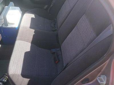 käytetty Toyota Corolla 1.6 gli 1992