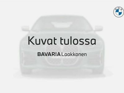 käytetty BMW 520 520 F11 Touring d A xDrive Business **Tulossa myyntiin, Graf.Harmaa**