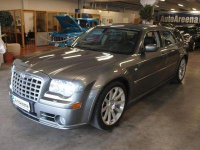 käytetty Chrysler 300C