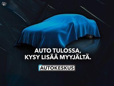 käytetty Ford Fiesta 1,0 EcoBoost 100hv A6 Trend 5-ovinen