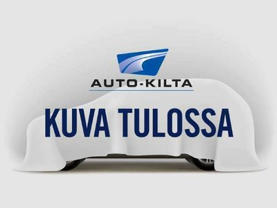 käytetty Volvo XC60 B4 D-MHEV Business Inscription aut